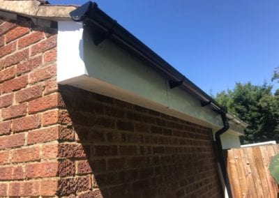 Garage in Brentwood, Essex